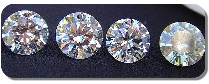 real pics compare photo asha moissanite topic diamond